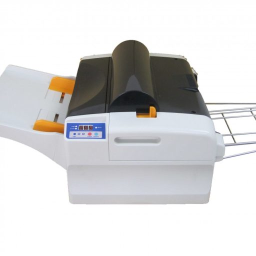 LAMI Revo-Office Automatic Encapsulation Roll Laminator