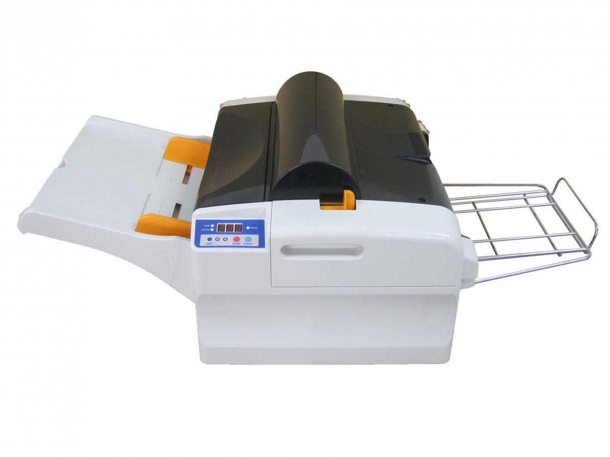 LAMI Revo-Office Automatic Encapsulation Roll Laminator